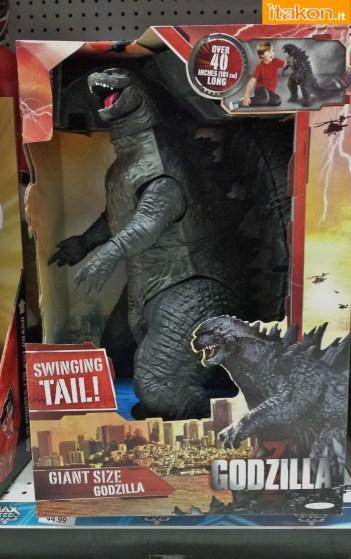 24-Inch-Godzilla-001