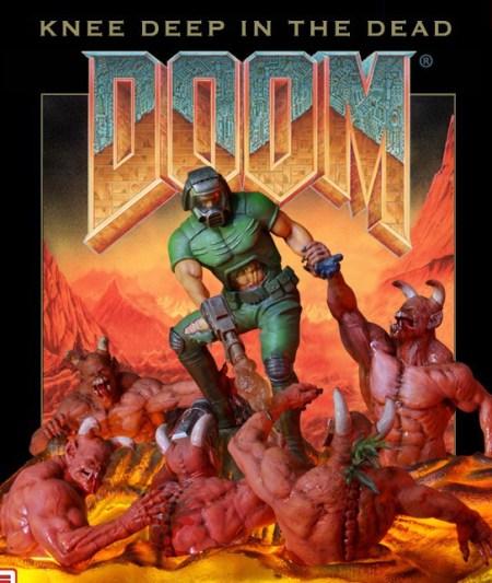 doom-gaming-heads
