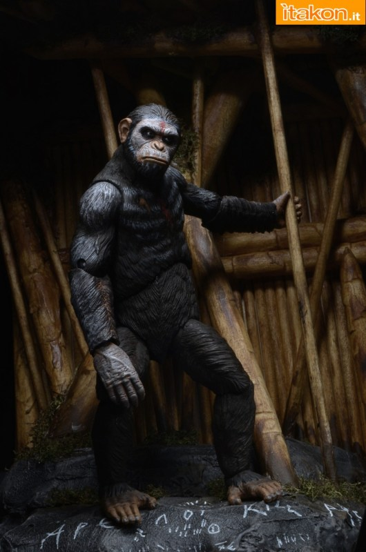 [NECA][Tópico Oficial] Planet of the Apes: Series 3 NECA-Dawn-of-the-Planet-of-the-Apes-Series-1-Figures-004