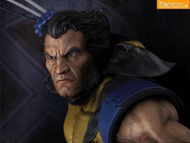 [XM-Studios] X-Men: Wolverine - 1/4 scale - LANÇADO!!! - Página 2 C212
