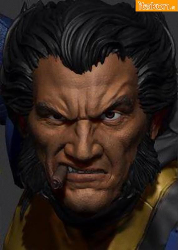 [XM-Studios] X-Men: Wolverine - 1/4 scale - LANÇADO!!! - Página 3 0000000057552_e1