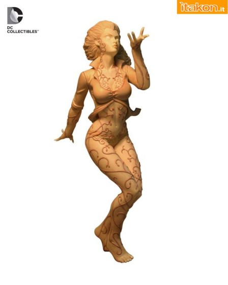 DC_Collectibles_Batman_Arkham_Asylum_Poison_Ivy_Statue__scaled_800
