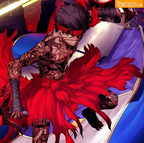 how to get fate hollow ataraxia