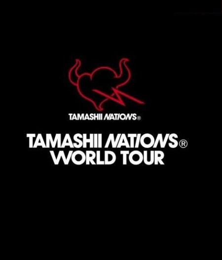 tamashii-nations-world-tour-milano