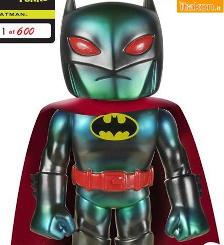 thumb-batman