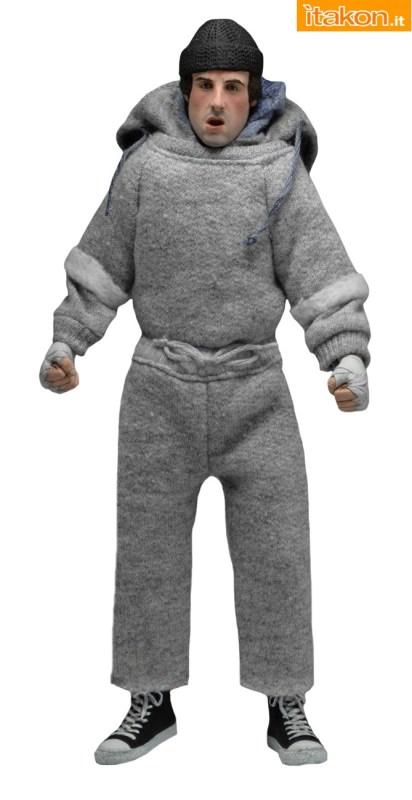 [NECA] [Tópico oficial] Rocky III Series - Action Figures - Página 3 Rocky-Balboa-Mego-Style-Retro-Figure