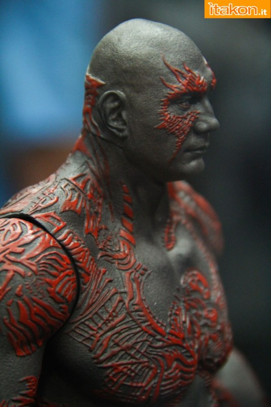 GUARDIANS OF THE GALAXY - DRAX - Page 2 IMG_3436