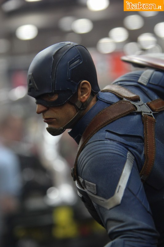 [Sideshow] Premium Format   Captain America: The Winter Soldier - Página 3 Preview-Night-Sideshow042