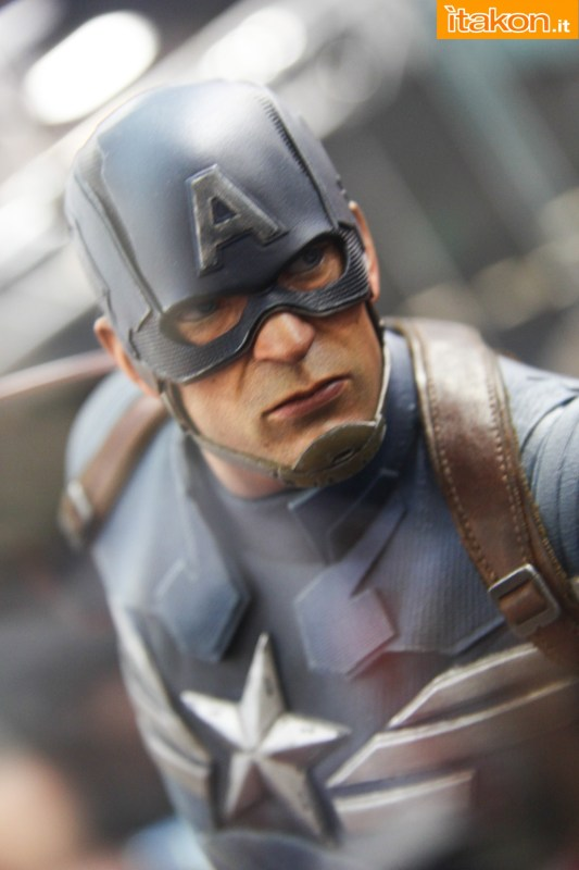 [Sideshow] Premium Format   Captain America: The Winter Soldier - Página 3 Preview-Night-Sideshow130