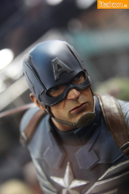 [Sideshow] Premium Format   Captain America: The Winter Soldier - Página 3 Preview-Night-Sideshow131