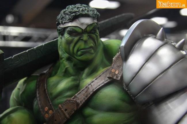 [Sideshow] King Hulk Premium Format - LANÇADO!!! - Página 3 Preview-Night-Sideshow51
