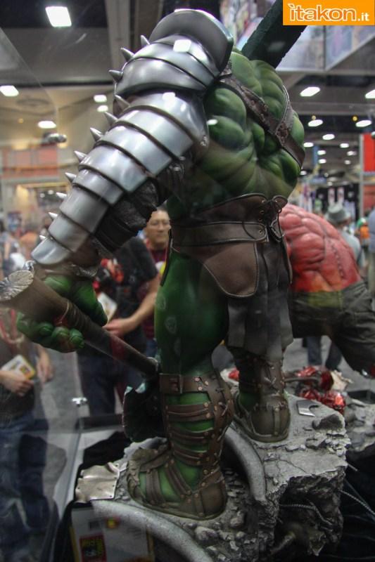 [Sideshow] King Hulk Premium Format - LANÇADO!!! - Página 3 Preview-Night-Sideshow53