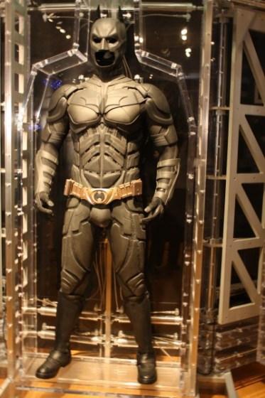 The-Batman-Exhibit-image-51-400x600
