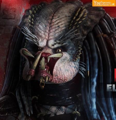 elder-predator-legendary