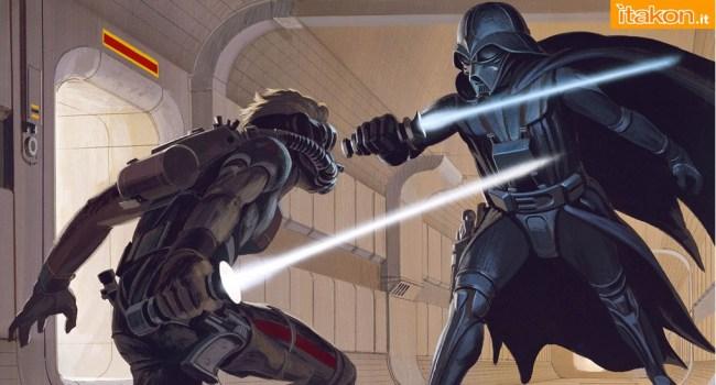 [Gentle Giant] Star Wars: Luke Skywalker McQuarrie Concept Mini Bust (SDCC 2014 Exclusive) Luke_gentlegiant_07