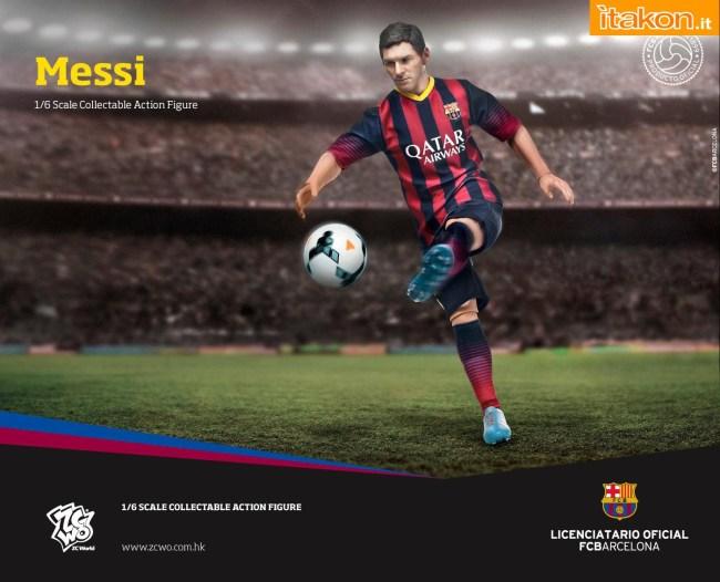 [ZCWO/Iminime][Tópico Oficial] FC Barcelona 1/6 - Neymar Jr. & Piqué - Página 2 Messi4