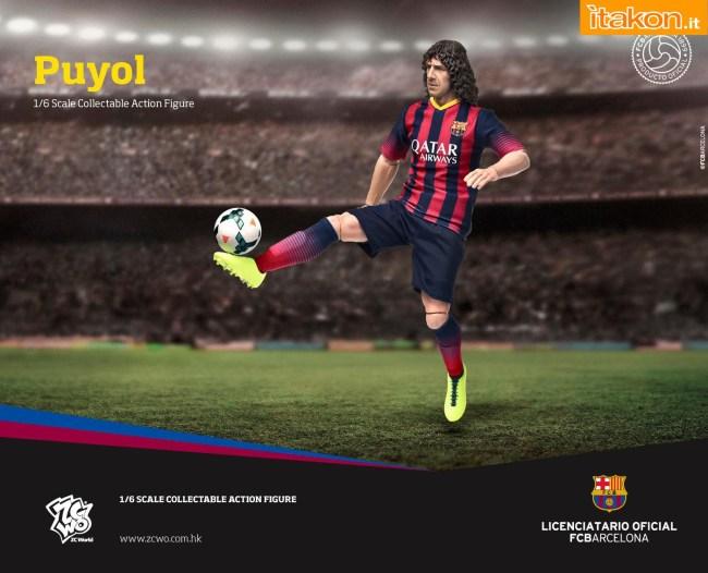 [ZCWO/Iminime][Tópico Oficial] FC Barcelona 1/6 - Neymar Jr. & Piqué - Página 2 Puy2