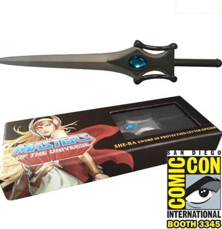 sdcc-2014-she-ra-filmation-sword-of-protection-letter-opener-show-pick-up-thumb