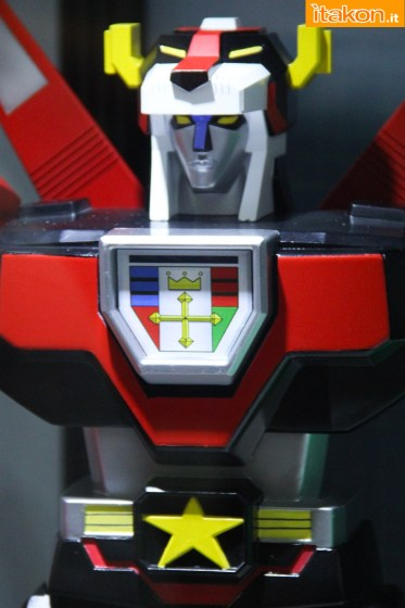 sdcc2014-voltron-booth-11