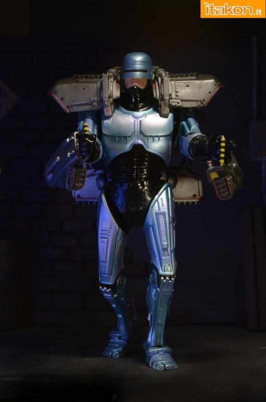 [NECA] Robocop 3 (Jetpack ver.) NECA-Jetpack-Robocop-001