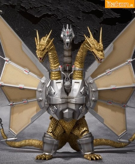 SHMonsterarts_Mecha_King_Ghidorah_01__scaled_800