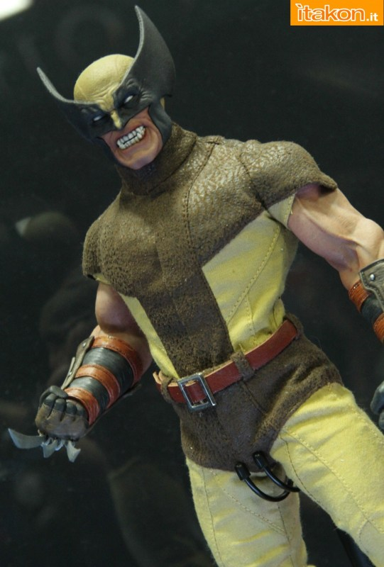 [Sideshow] Marvel Sixth Scale Collection - Wolverine - Página 2 Wolverine-e-Deadpool15