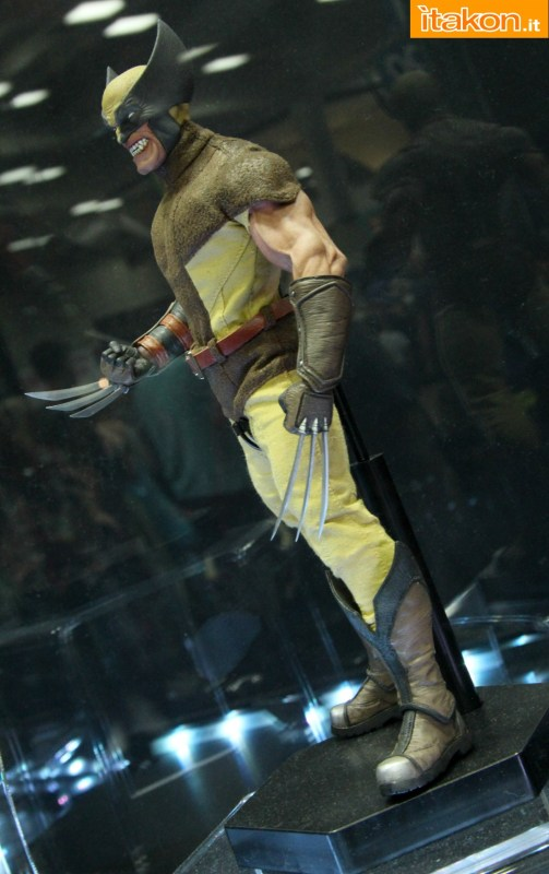 [Sideshow] Marvel Sixth Scale Collection - Wolverine - Página 2 Wolverine-e-Deadpool19