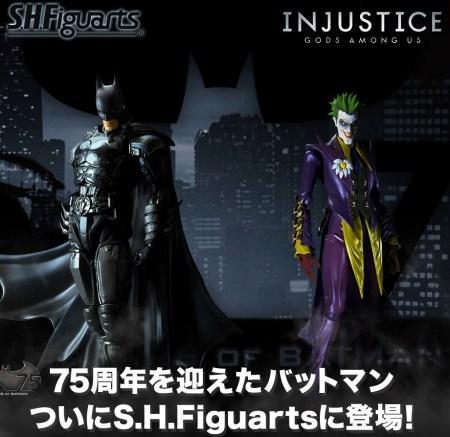 batman-joker-bandai-thumb