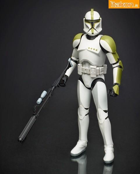 "[Hasbro][Tópico Oficial] Black Series 6""   Star War: The Force Awakens - Stormtrooper - Página 8 Hasbro141203"