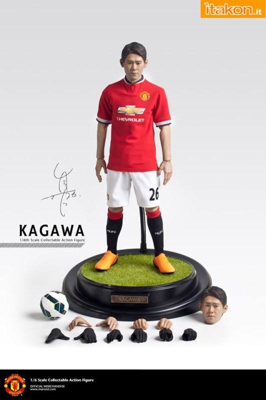 [ZCWO & Iminime][Tópico Oficial] Manchester United: Di Maria 1/6 - Página 5 10178130_642071152557342_2308930430036470889_n