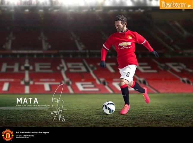[ZCWO & Iminime][Tópico Oficial] Manchester United: Di Maria 1/6 - Página 5 10421542_642073752557082_7347789825507048290_n