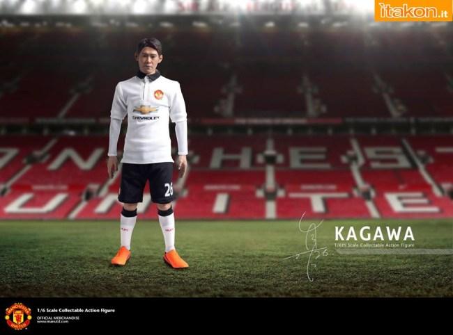[ZCWO & Iminime][Tópico Oficial] Manchester United: Di Maria 1/6 - Página 5 10592831_642070822557375_2915961999190644873_n