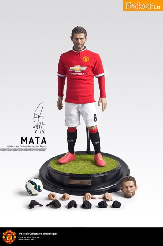 [ZCWO & Iminime][Tópico Oficial] Manchester United: Di Maria 1/6 - Página 5 10626468_642074062557051_8118796068378268636_n