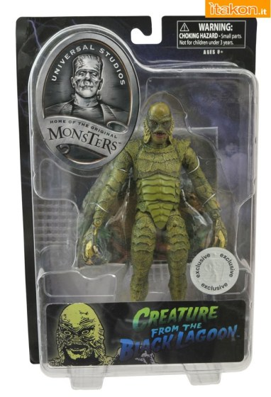 Universal-Monsters-Select-Creature-Packaging