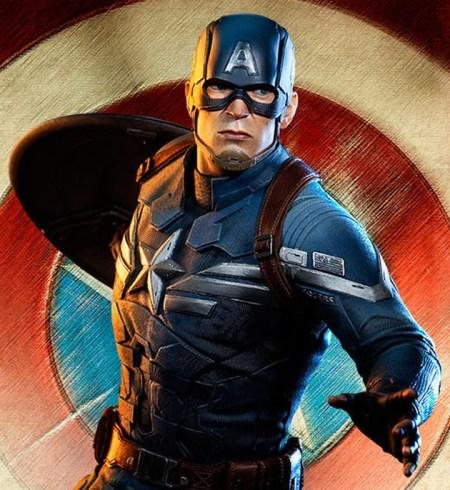 captain-america-premium-format-thumb