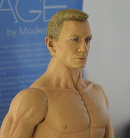 modern-life-sculpt
