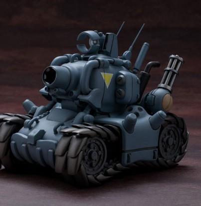 sv001 - metal slug - daiki - preordini - 12