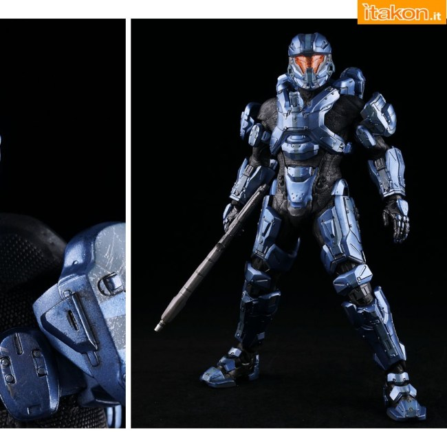 [ThreeA][Tópico Oficial] 1/6 Scale Collectible Figure | Halo: Master Chief 3A-Spartan-Gabriel-Thorne-007
