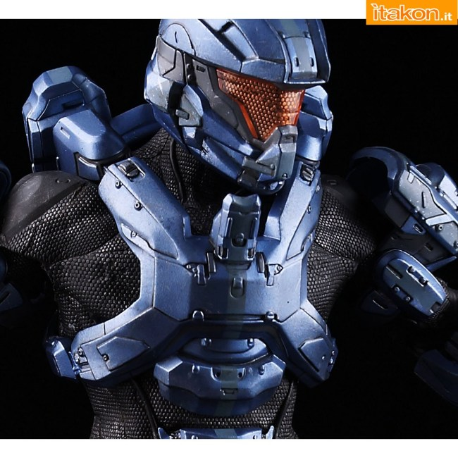 [ThreeA][Tópico Oficial] 1/6 Scale Collectible Figure | Halo: Master Chief 3A-Spartan-Gabriel-Thorne-013