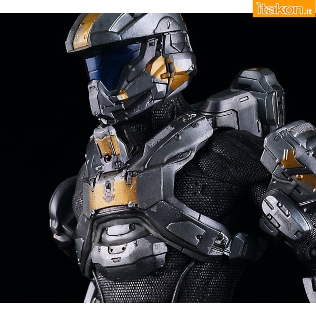[ThreeA][Tópico Oficial] 1/6 Scale Collectible Figure | Halo: Master Chief 3A-Spartan-Recruit-012