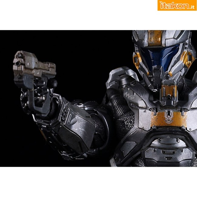 [ThreeA][Tópico Oficial] 1/6 Scale Collectible Figure | Halo: Master Chief 3A-Spartan-Recruit-014