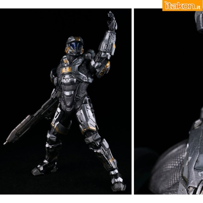 [ThreeA][Tópico Oficial] 1/6 Scale Collectible Figure | Halo: Master Chief 3A-Spartan-Recruit-016