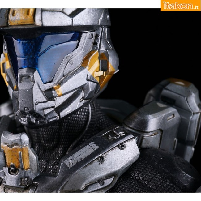 [ThreeA][Tópico Oficial] 1/6 Scale Collectible Figure | Halo: Master Chief 3A-Spartan-Recruit-017