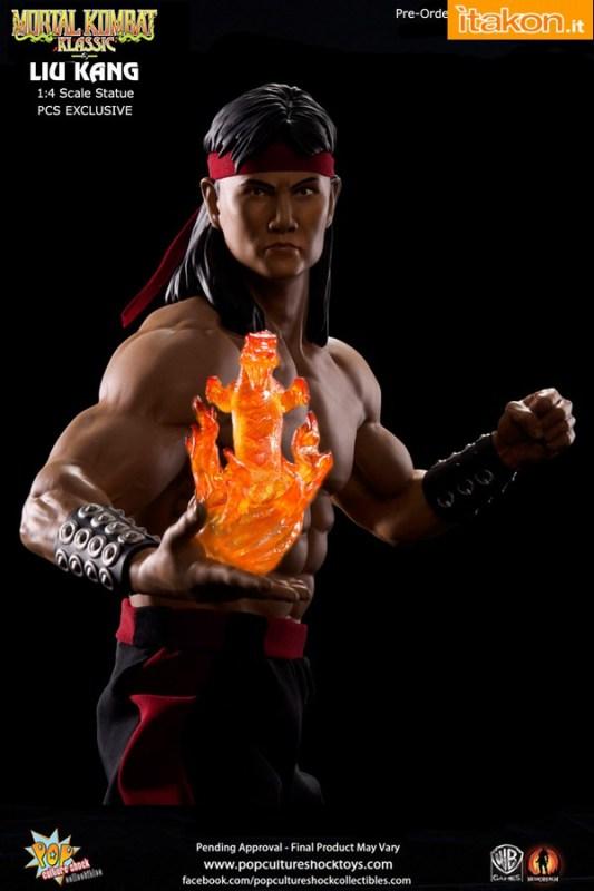 [Pop Culture Shock] Mortal Kombat: Liu Kang 1/4 scale - Página 4 LiuKangEX_Media_J__scaled_600