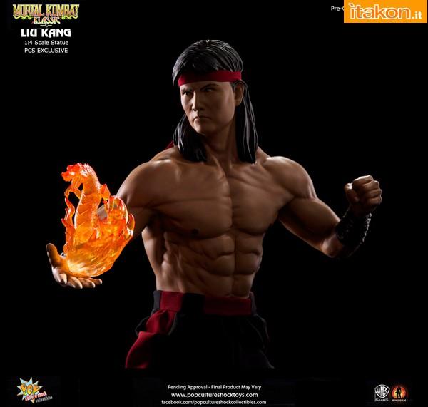 [Pop Culture Shock] Mortal Kombat: Liu Kang 1/4 scale - Página 4 LiuKangEX_Media_L__scaled_600