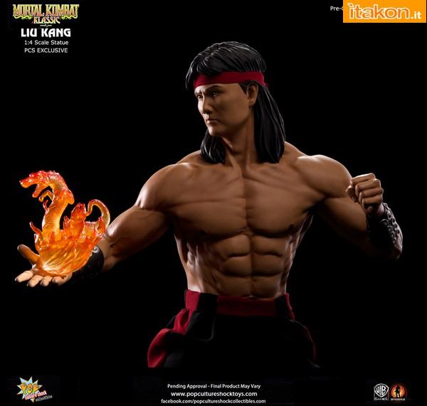 [Pop Culture Shock] Mortal Kombat: Liu Kang 1/4 scale - Página 4 LiuKangEX_Media_M__scaled_600