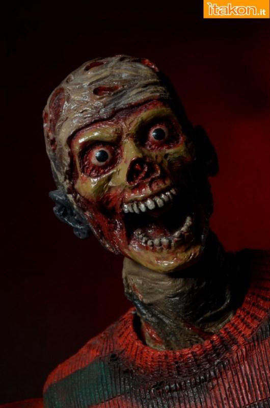 [NECA] A Nightmare On Elm Street: Freddy Krueger (30th Anniversary Ultimate ver.) NECA-Ultimate-Freddy-020