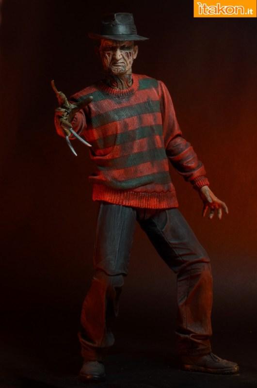 [NECA] A Nightmare On Elm Street: Freddy Krueger (30th Anniversary Ultimate ver.) NECA-Ultimate-Freddy-023