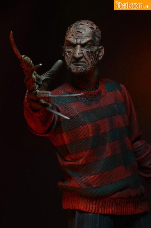 [NECA] A Nightmare On Elm Street: Freddy Krueger (30th Anniversary Ultimate ver.) NECA-Ultimate-Freddy-026