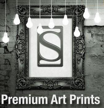 artprintsthumb